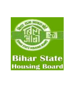 bihar-state-housing-board