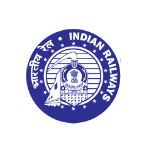 indian-railway-logo1-150x150